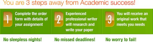 nouns doctoral dissertation